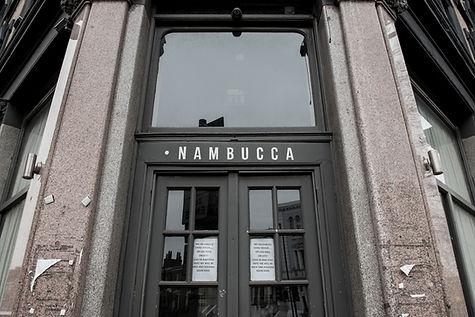 210331-Nambucca-2.jpg