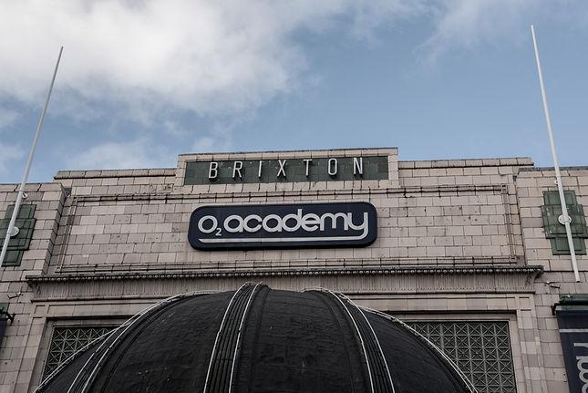 Brixton Academy-2.jpg