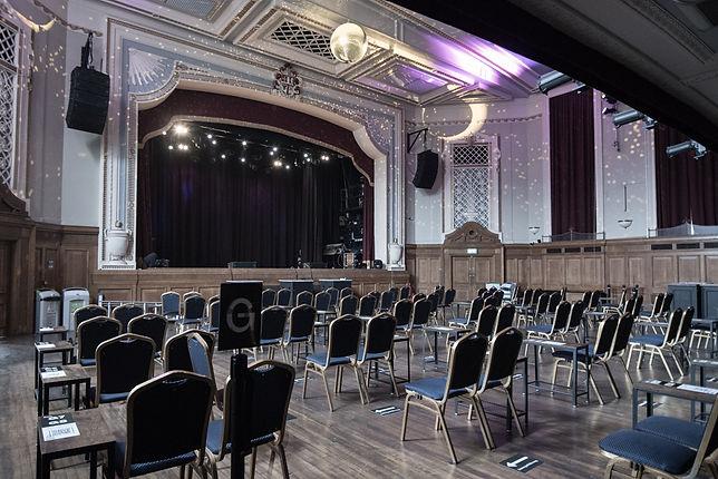 210514-Islington Assembly Hall-30.jpg
