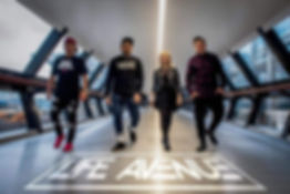 2019-Life Avenue-Promo_02.jpg