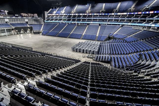 200828-The O2 Arena Backstage Tour-48.jp