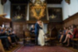 160923-Niels & Anne-15.jpg