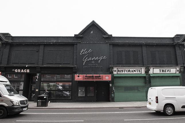 210331-The Garage-2.jpg