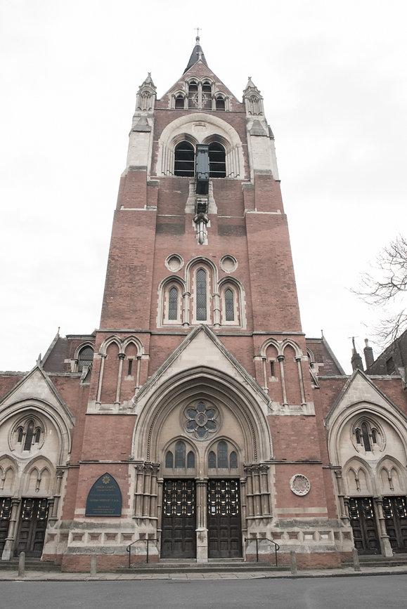 210331-Union Chapel-1.jpg