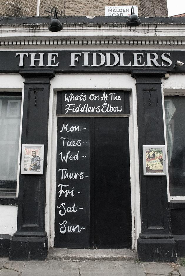 210331-Fiddlers Elbow-5.jpg