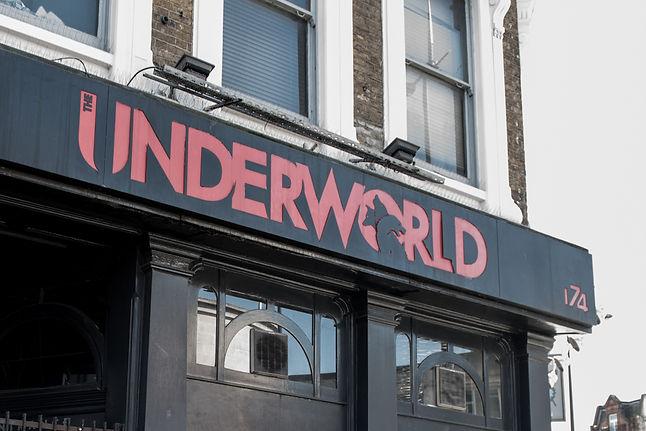210319-The Underworld-3.jpg