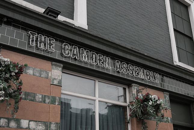 210331-The Camden Assembly-6.jpg