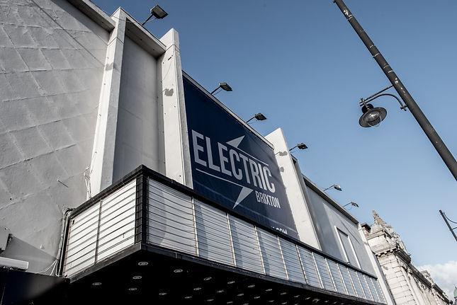 Electric Brixton-2.jpg