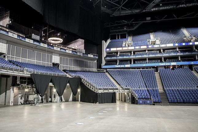 200828-The O2 Arena Backstage Tour-5.jpg