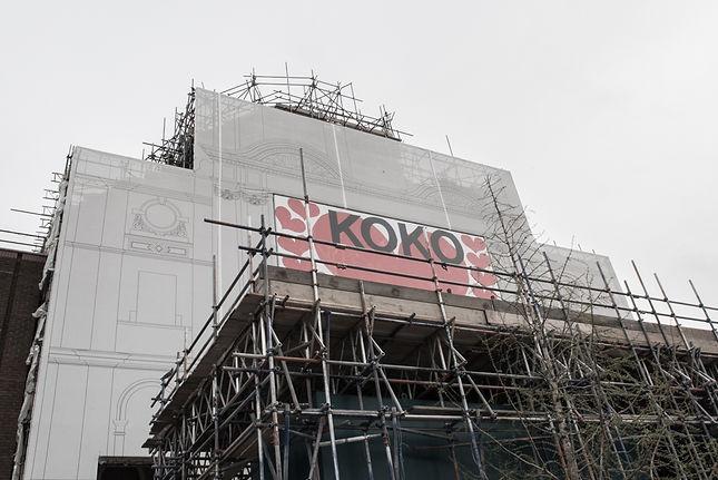 210331-KOKO-4.jpg