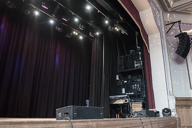 210514-Islington Assembly Hall-33.jpg