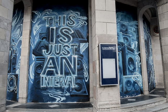 Brixton Academy-5.jpg