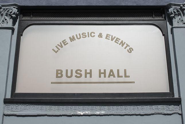 210409-Bush Hall-4.jpg