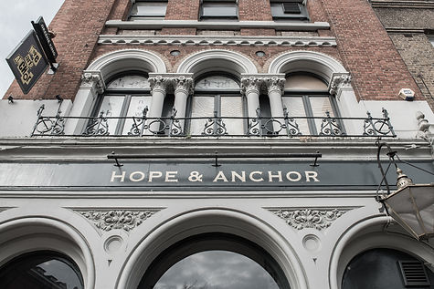 210331-Hope & Anchor-11.jpg