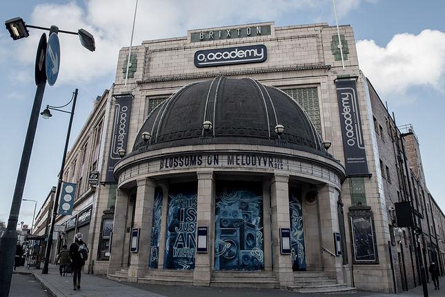 Brixton Academy-3.jpg