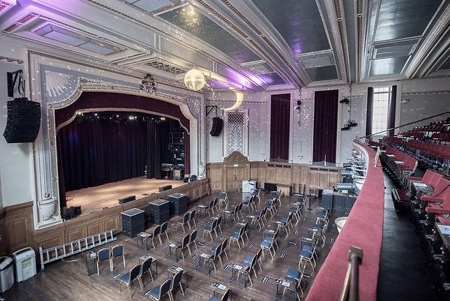 210514-Islington Assembly Hall-10.jpg