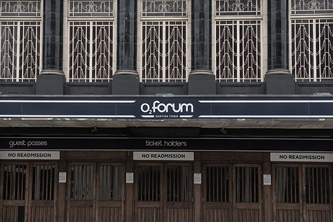210331-Kentish Town Forum-4.jpg