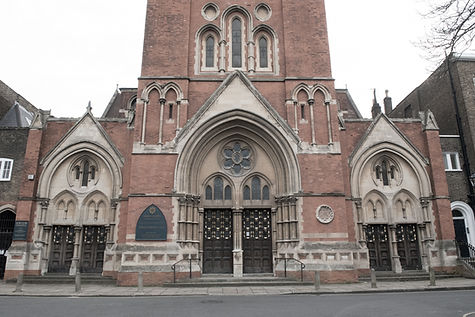 210331-Union Chapel-2.jpg
