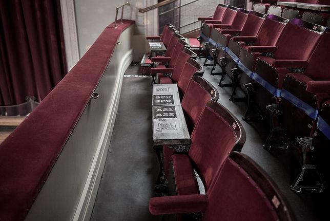 210514-Islington Assembly Hall-13.jpg