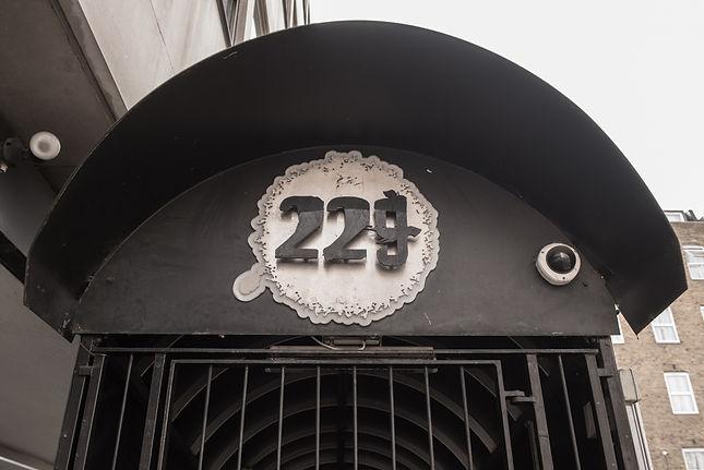 210401-229-4.jpg