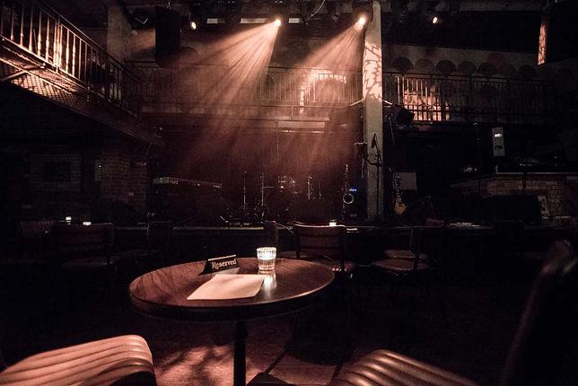 210524-Jazz Cafe-2.jpg