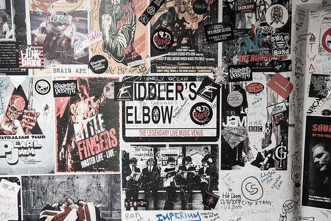 210331-Fiddlers Elbow-12.jpg