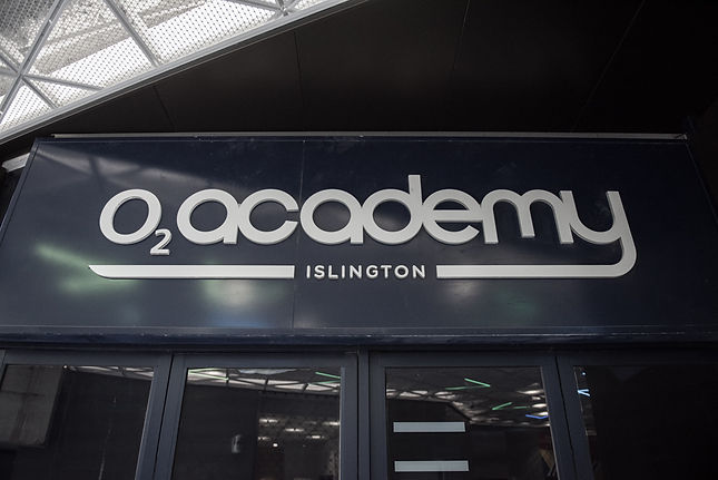 210331-Islington Academy-3.jpg