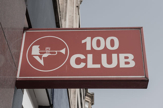 210401-100 Club-4.jpg