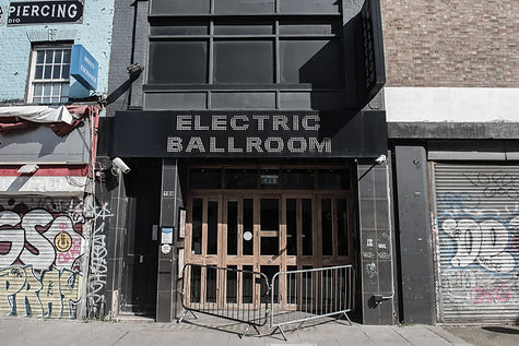 210319-Electric Ballroom-3.jpg