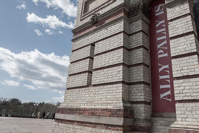 210405-Alexandra Palace-26.jpg