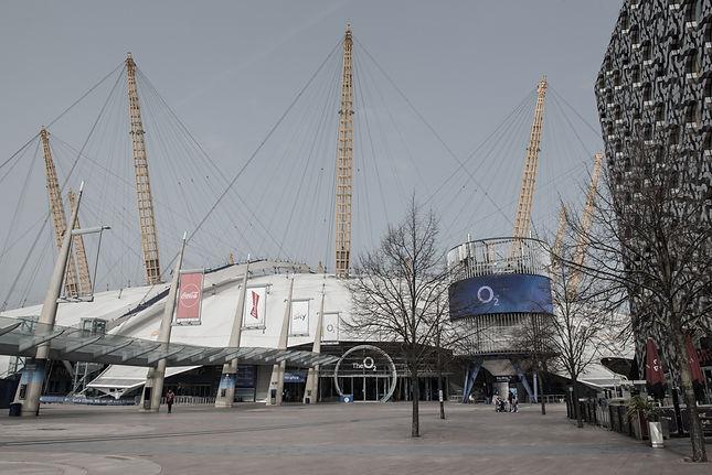210401-O2 Arena-3.jpg
