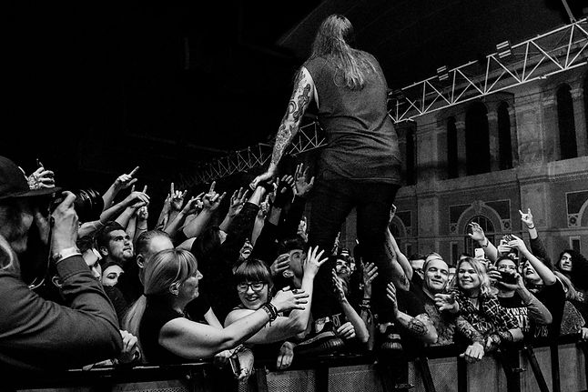 190202-Thy Art Is Murder-16.jpg