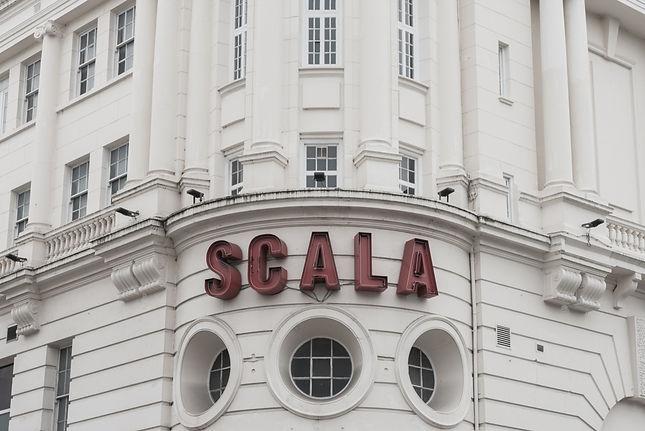 210331-Scala-11.jpg