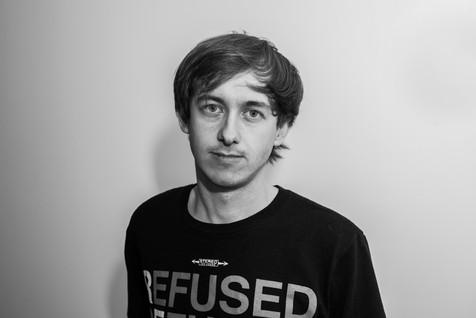 Nathan, 2017