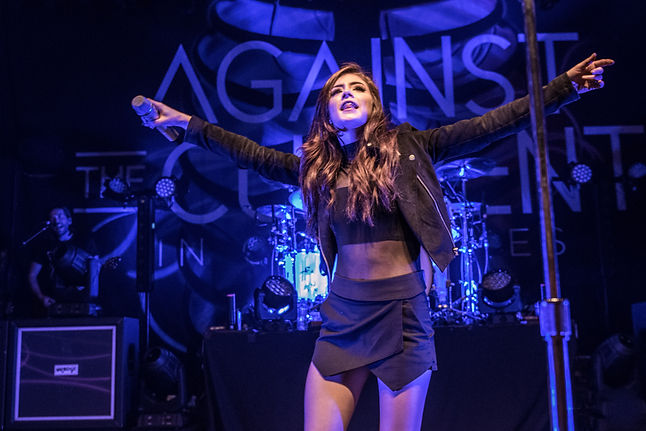 160930-AGAINST THE CURRENT-14.jpg