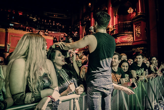 180125-ICE NINE KILLS-KOKO-KF-56.jpg