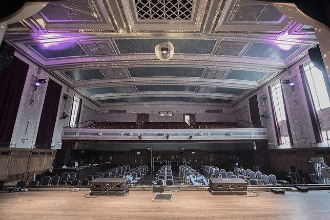 210514-Islington Assembly Hall-21.jpg