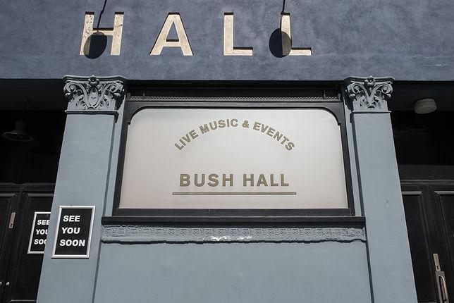 210409-Bush Hall-5.jpg