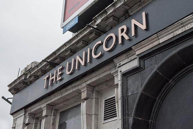210331-The Unicorn-10.jpg