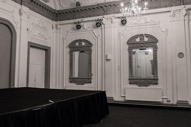 210518-Bush Hall-6.jpg