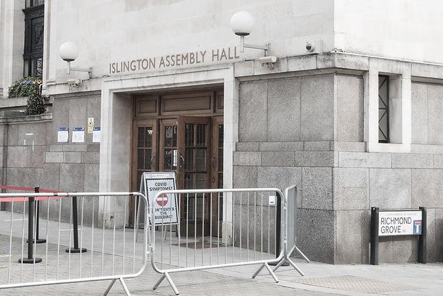 210331-Islington Assembly Hall-7.jpg