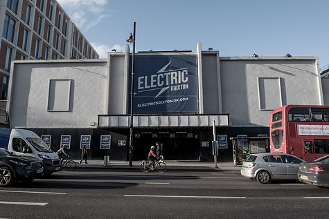 Electric Brixton-1.jpg