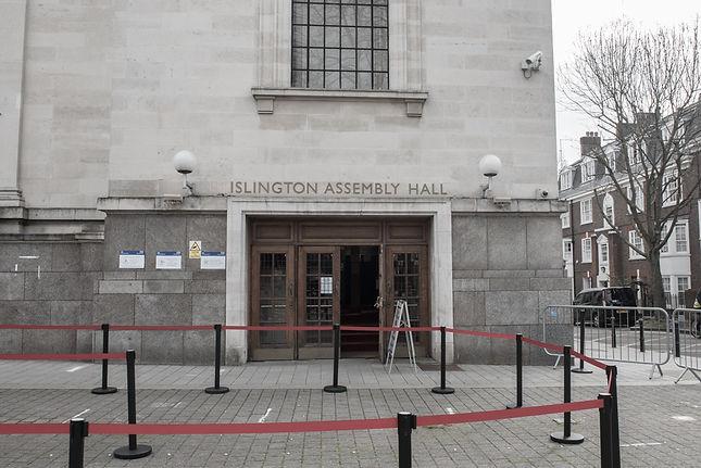 210331-Islington Assembly Hall-1.jpg