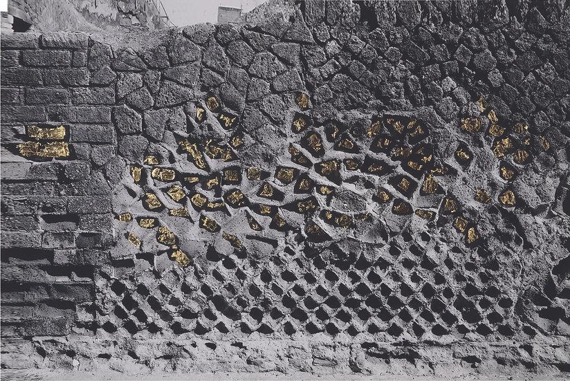 Murs (11)