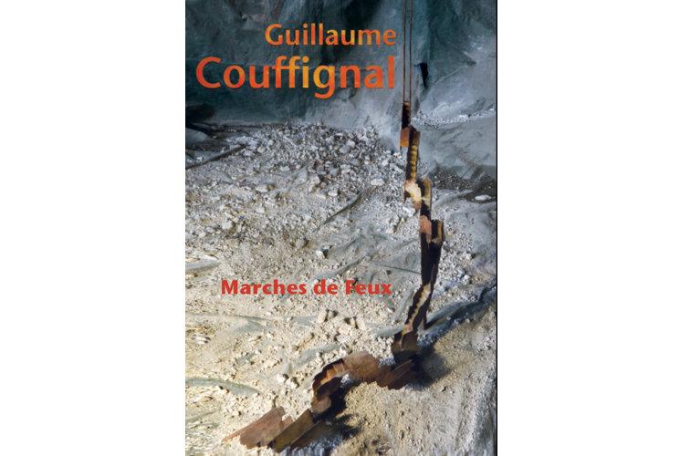 Guillaume Couffignal - Marches de feux