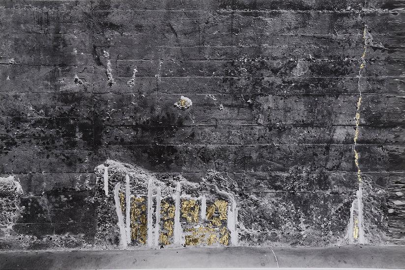 Murs (21)