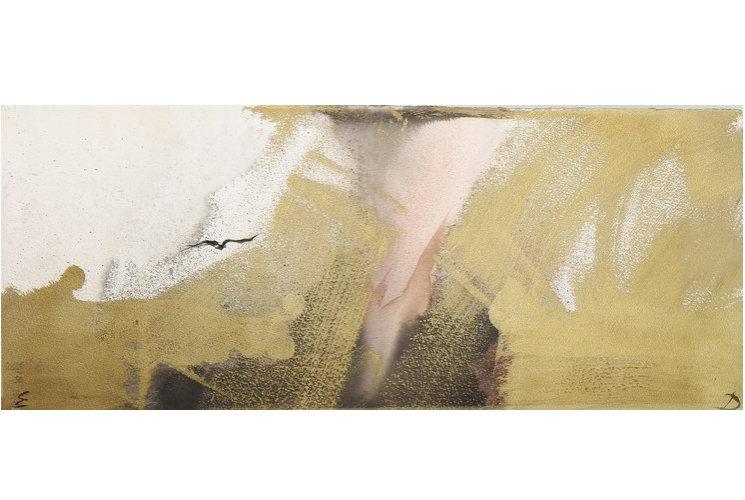 Eva David Sans titre (04), 2005