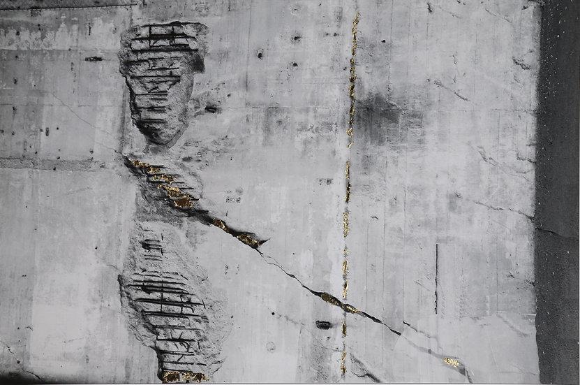 Murs (9)