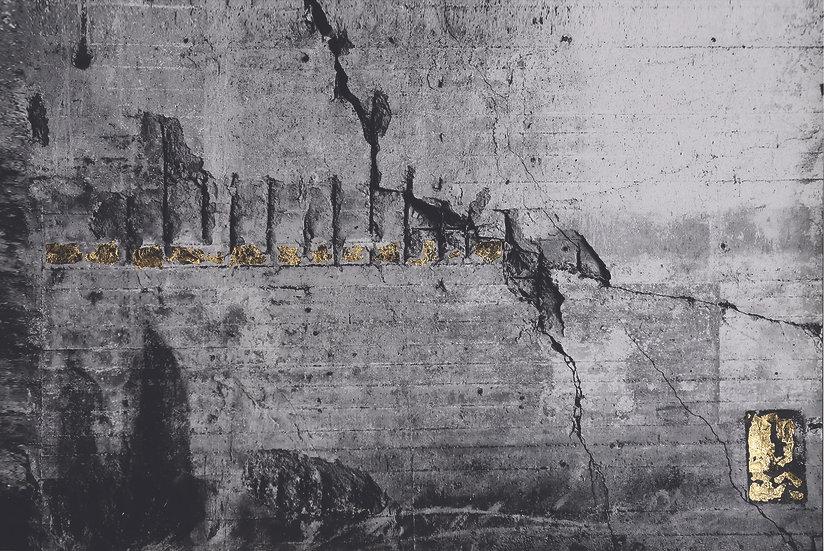 Murs (13)
