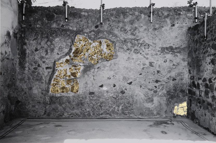 Murs (7)